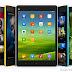 Xiaomi تكشف عن حاسب لوحي جديد وتلفاز ذكي بنظام أندرويد