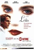 Lolita (1997) ()