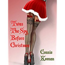 ...Or This Christmas Read!
