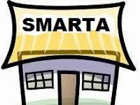 Lowongan Guru Les Terbaru 2015 di Smarta School Semarang