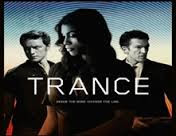   Trance 2013   -    Trance 2013     dvd   -  Trance 2013   -   Trance 2013  