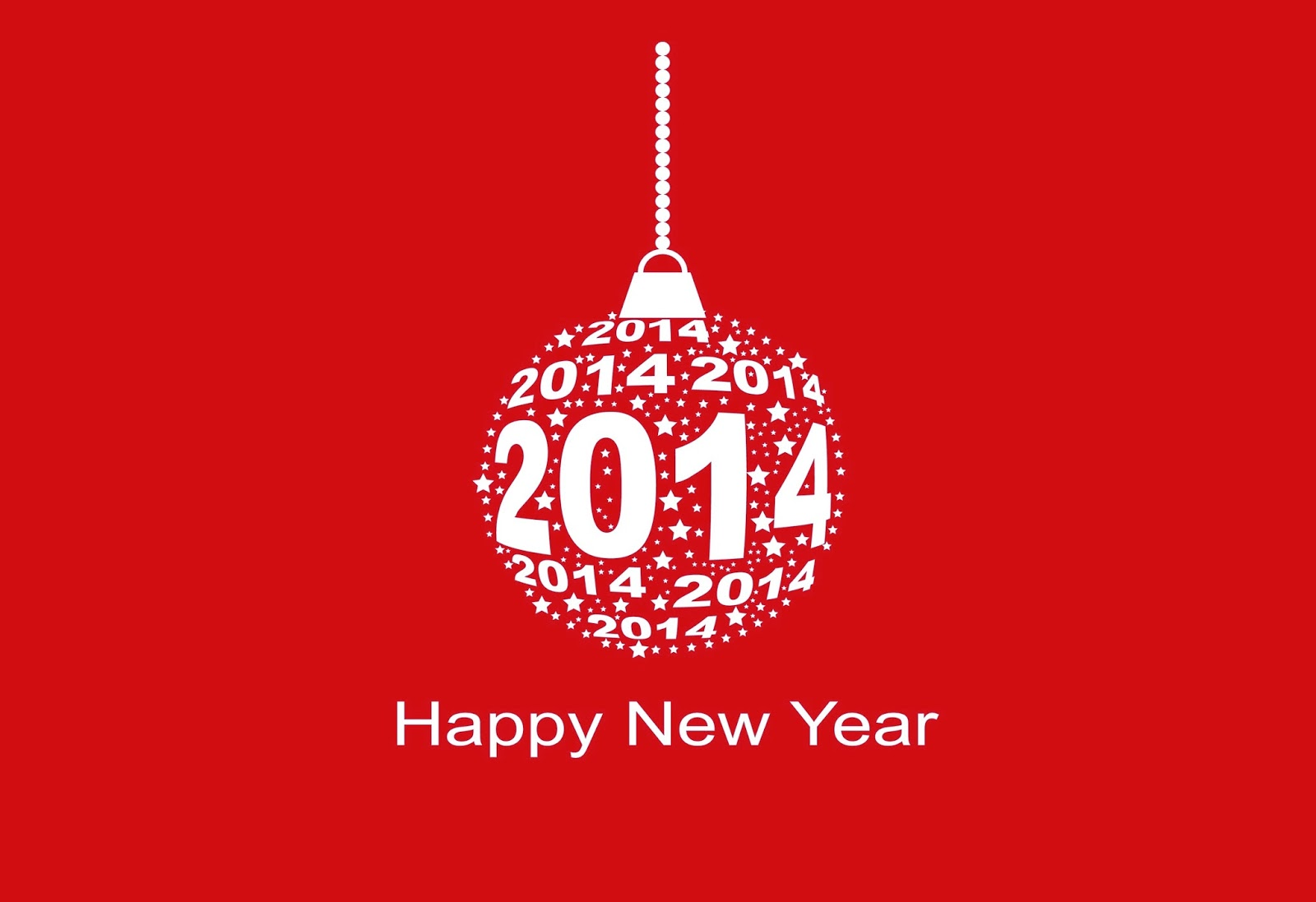New Year 2014 Greetings Cards Download Powerpoint New Year Greeting