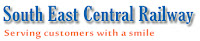 South East Central Railway Bilaspur Recruitment