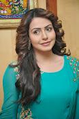 Actress Nandini glamorous photos-thumbnail-20