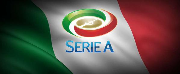 prediksi bandar bola juara liga italia seria a 2015