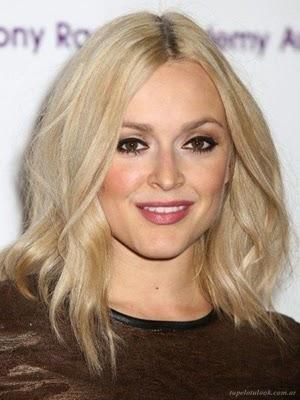 cortes de pelo con ondas 2014