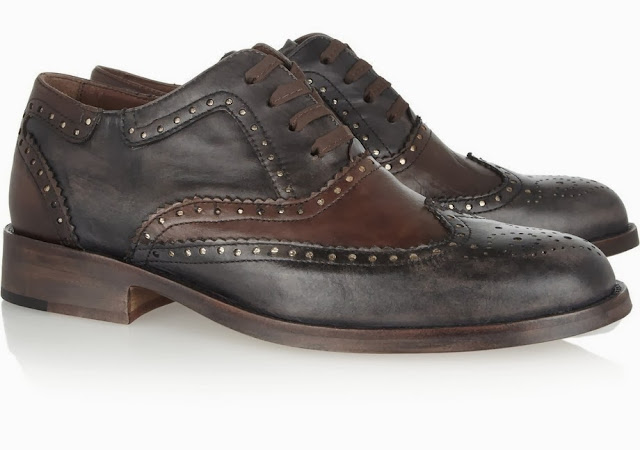 Esquivel-zapatosmasculinos-elblogdepatricia-shoes-calzado-calzature-chaussures