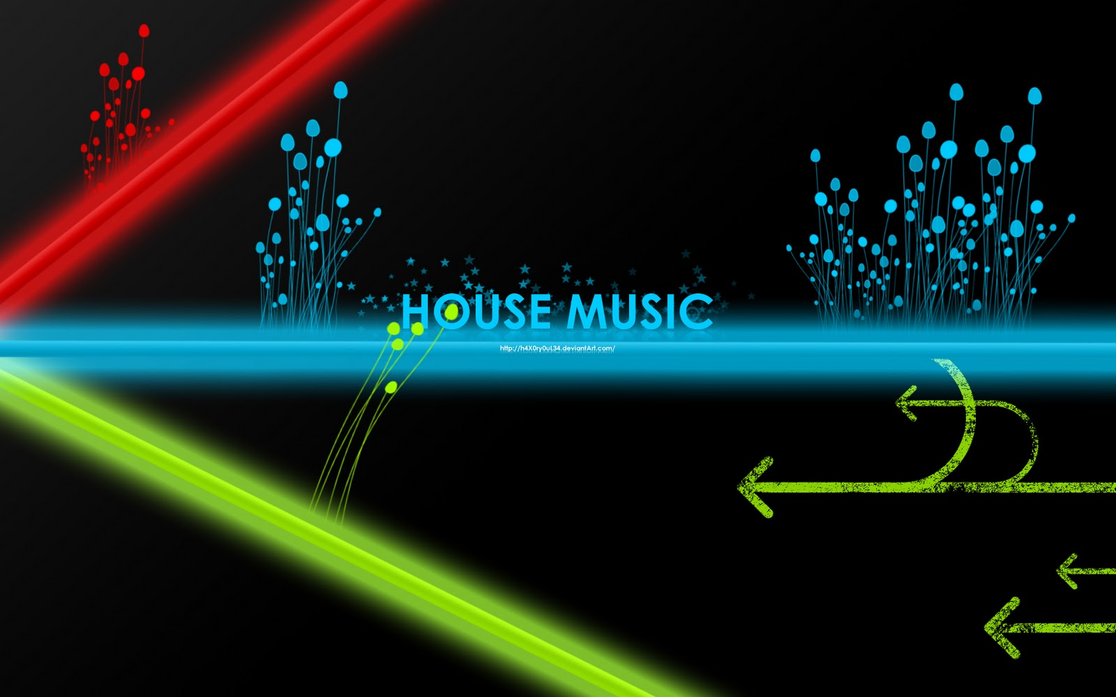 http://1.bp.blogspot.com/-MbX3bfQE9nU/TVjwnbY-6xI/AAAAAAAAAks/Ly0A80aNqzU/s1600/House_Music_Wallpaper_by_h4X0ry0uL34.jpg