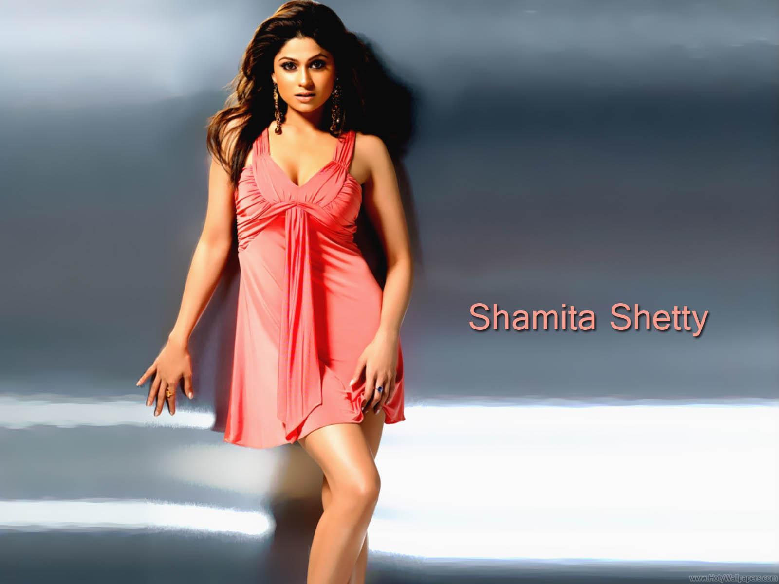 http://1.bp.blogspot.com/-MbXRFBtzo9M/Tw7VKIEo96I/AAAAAAAAR9o/802LLYvyhW0/s1600/shamita_shetty_glamorous_wallpaper.jpg