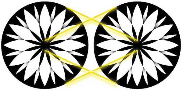 Crop Circles 2012 Crop4