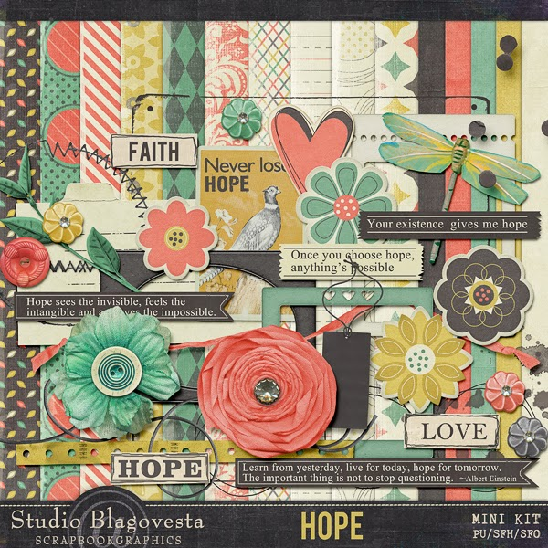 http://shop.scrapbookgraphics.com/home.php