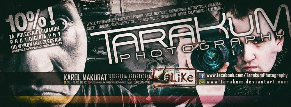 www.facebook.com/TarakumPhotography