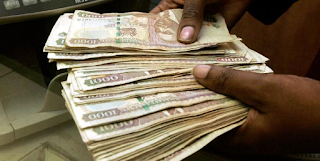 The Kenyan Shilling is the currency of Kenya