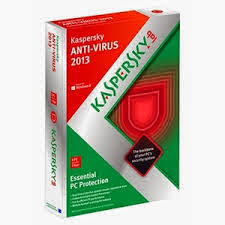 Karsperkey Antivirus