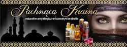 Kosmetyki arabskie