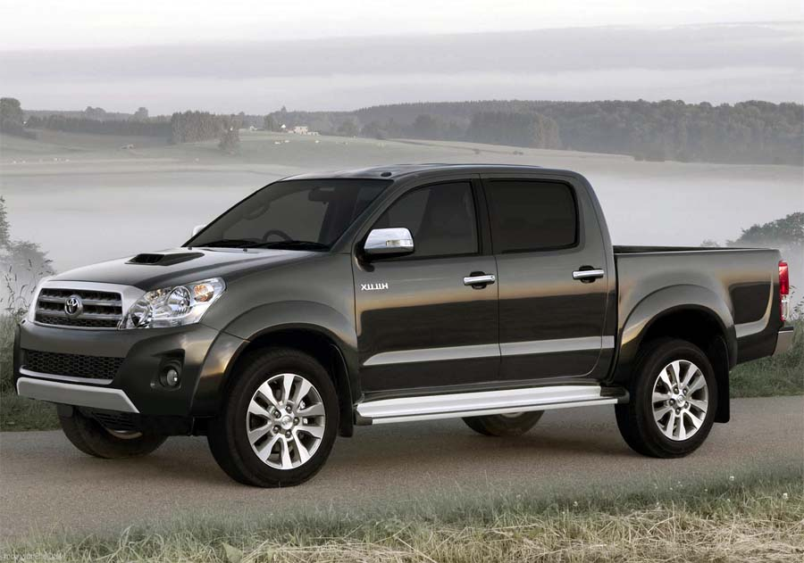 Great Your 2014 Toyota Tacoma Ought To Have A Platform Two Wheel Drive  Four Cylinder Getting Close To 30 Mpg, While The Six Cylinder Engine Is  Going To Be More ...