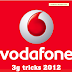 New vodafone free gprs tricks july 2012