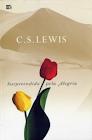 O que ando lendo I (28/12)