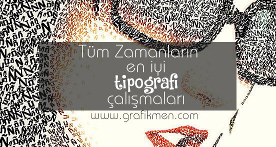 Tipografi, galeri, tipografi nedir, tipografi örnekleri, en iyi tipografiler, tipografi nasıl yapılır, tipografi fontları, tipografi çalışmaları, tipograf,