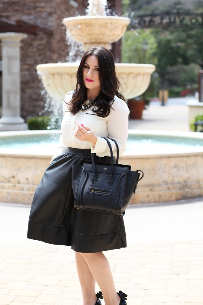 le-tote-full-faux-leather-skirt-celine-bag-king-and-kind-blog