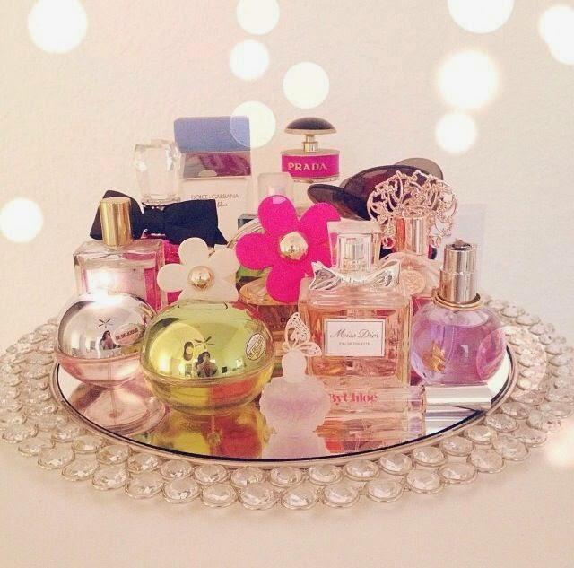 Bandejas de perfumes no banheiro-bandeja para banheiro-bandeja para lavabo-decoração com bandejas-perfume-banheiro-bandejas-acessórios para banheiro-decoraçaõ de banheiro-bandeja para banheiro-bandeja espelhada para perfumes