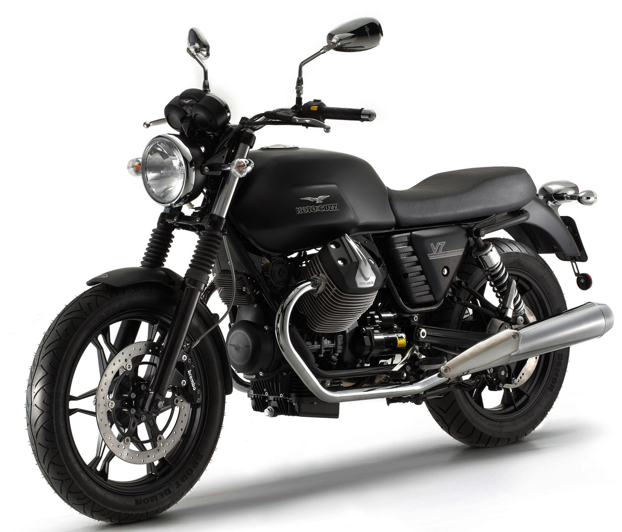 2012 moto guzzi v7 review motorcycles specification. Black Bedroom Furniture Sets. Home Design Ideas