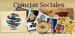BLOG DE SOCIALES DE 5º