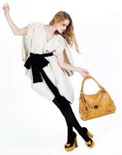 negocios rentables sobre moda