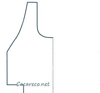 eskorte molde facebook dating