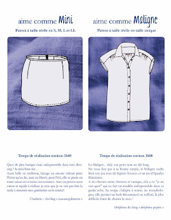 http://www.motifpersonnel.com/tissus-personnalises/kits-et-tissus-aime-comme-marie/patron-aime-comme-mini-maligne.html
