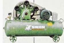 Kompresor Bekasi