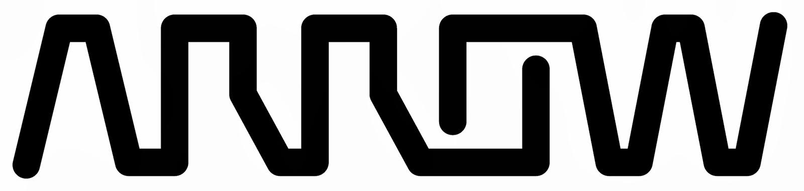 Arrow Electronics Walkin Interview For Software Developers