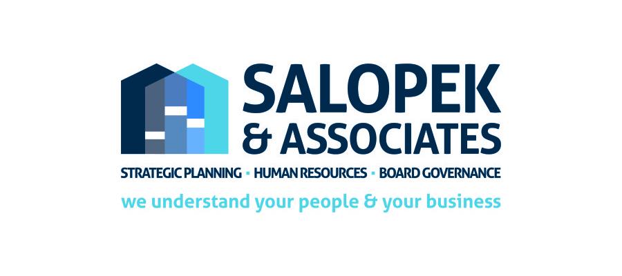 Salopek & Associates Ltd.
