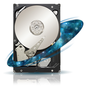 Seagate Constellation® ES.2 Hard Drives Review picture 1