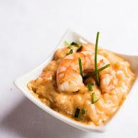 Arròs de mar, un arròs senzill i deliciós