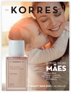 Cp.08/2019 - Korres