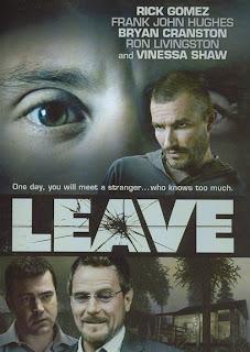 Ver Película Leave Online Gratis (2011)