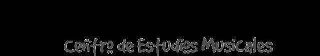 Escuela Musicalia Valladolid