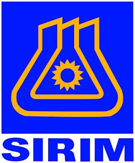 Jawatan Kosong di SIRIM Measurements