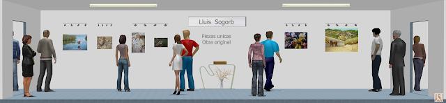 "<img src=""http://1.bp.blogspot.com/-MbndcLAWGQY/UoTg4P6J11I/AAAAAAAAPlo/ShMebrCWD3o/s1600/Sala+virtual+de+exposici%C3%B3n+de+Lluis+Sogorb.png"" alt=""Sala de exposición virtual de oleos de Lluis Sogorb""/>"