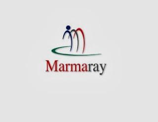 http://guncelportal.blogspot.com/2013/11/marmaray-calisma-saatleri-marmaray-sefer-saatleri.html