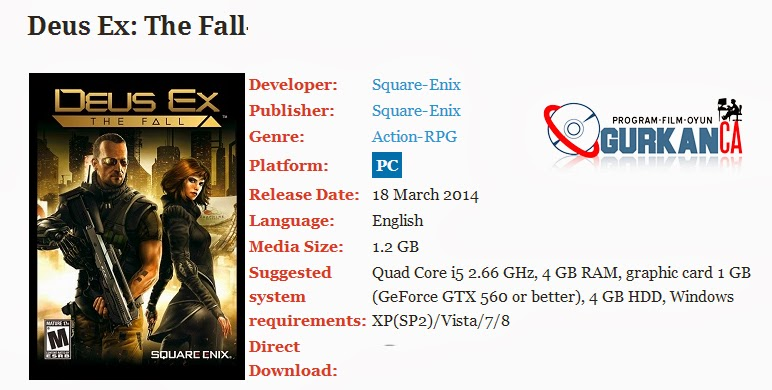deus-ex-the-fall-full-indir-pc