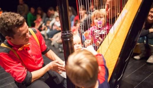 http://www.temporada-alta.net/ca/programacio/178-concerts-per-a-nadons.html