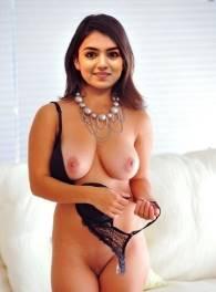 Nazriya sex naked photos - free watch and download Nazriya