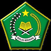 Mapenda Kota Bekasi