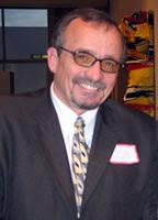 Terry R. Bankert P.C.