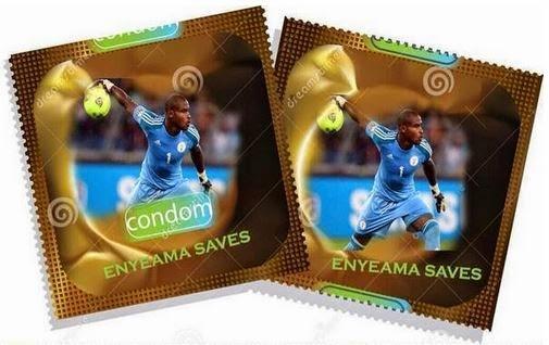 enyeama-condom