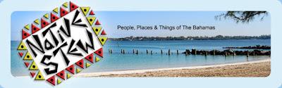 Native Stew :: Bahamas News