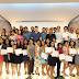 Primera generación de la Licenciatura en Turismo UADY concluye sus estudios
