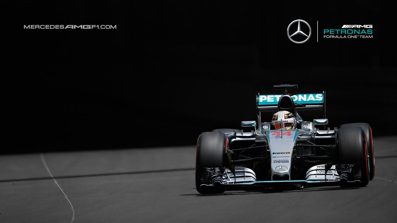 Mercedes amg f1 iphone wallpaper 8